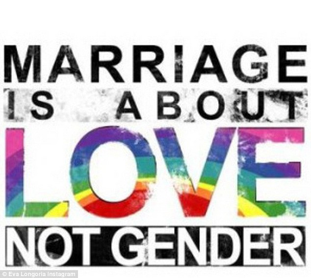 Image result for goldie hawn - quote for gay rights