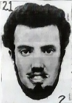 How the Yorkshire Ripper Peter Sutcliffe got away with 23 unsolved murders  Daily Mail Online