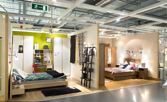 Ikea Australia To Trial Mini Stores And Online Shop