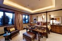 Mansion on Aspen's Billionaire Mountain goes on the market