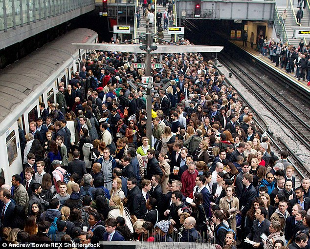 Image result for london tube bomb today