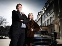 From Russia With Cash shows estate agents 'helping Russian ...
