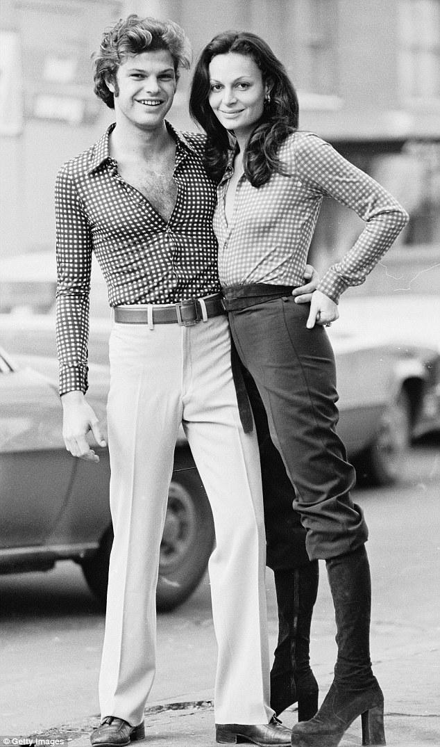 Diane Von Furstenberg Dressed Kate Middleton And Created