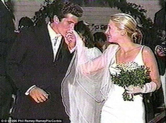 From Grace Kelly's Gown To Kim Kardashian's Wedding Dress