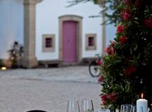 Inside Portugal's Douro Valley wine lodge Quinta Nova ...
