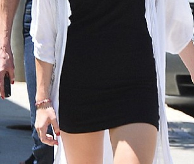Ladies Who Lunch Melanie Griffith And Her Daughter Stella Banderas  Caught Up