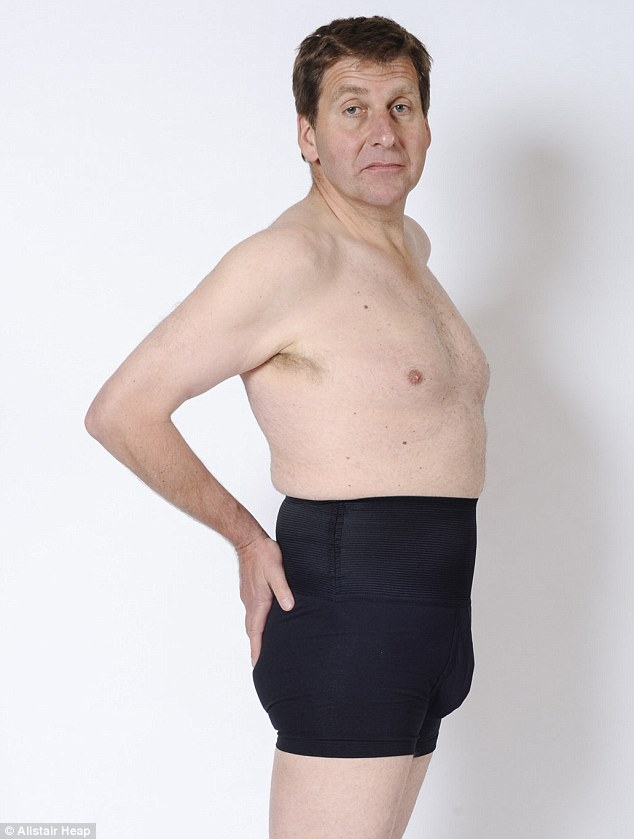 Image result for overly tight underwear for men