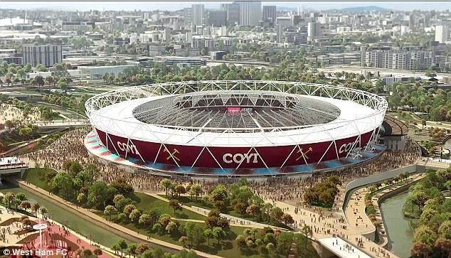 Стадион «Краснодар» попал втоп-5 наилучших арен 2016г