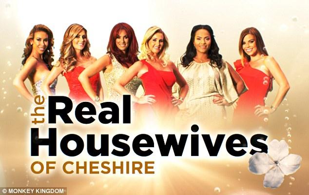 Muito para o deleite dos fãs, The Real Housewives of Cheshire - o programa que segue seis sacode a partir de um condado famosa por jogadores de futebol e excesso - retorna para a segunda temporada esta noite