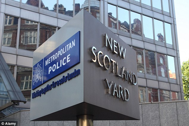 Scotland Yard: Police plan to outline a new approach to the case as early as next week. Last night the Met suggested for the first time that the future of Operation Midland could be in doubt