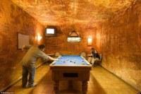 Australias wackiest hotels revealed including a giant ...