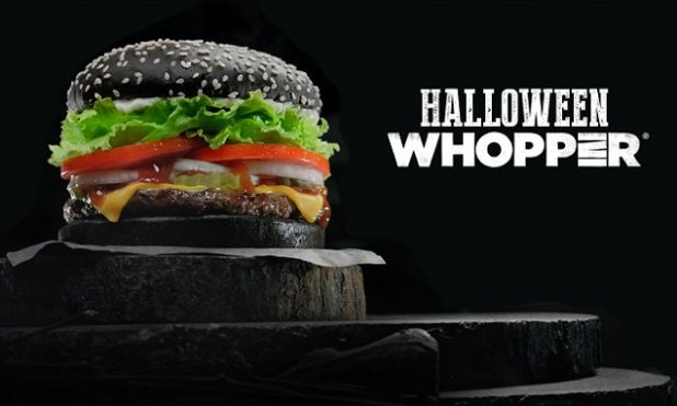 burger king promo codes halloween horror nights formula in
