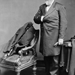 Reading Chairs Uk Game Tables And Abraham Lincoln Gifted Photographer Mathew Brady A Wooden Chair Now On Sale | Daily Mail Online