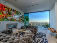 Minecraft YouTube star Jordan Maron's $4.5m house in the ...