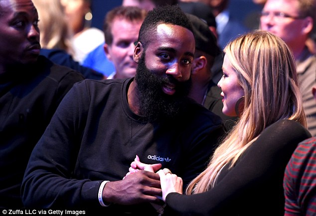 Is it over? Khloe Kardashian is said to have cooled off things with boyfriend James Harden amid the health dramas surrounding her estranged husband Lamar Odom this week