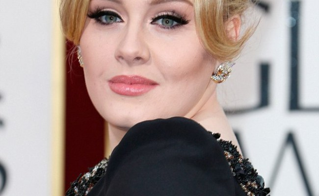 Adele Shares Facebook Statement Announcing Long Awaited
