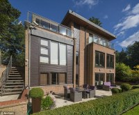 Zizzi boss Adam Kaye angers neighbours over plans to ...