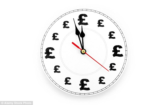 Energy giants will use smart meters to DOUBLE costs when