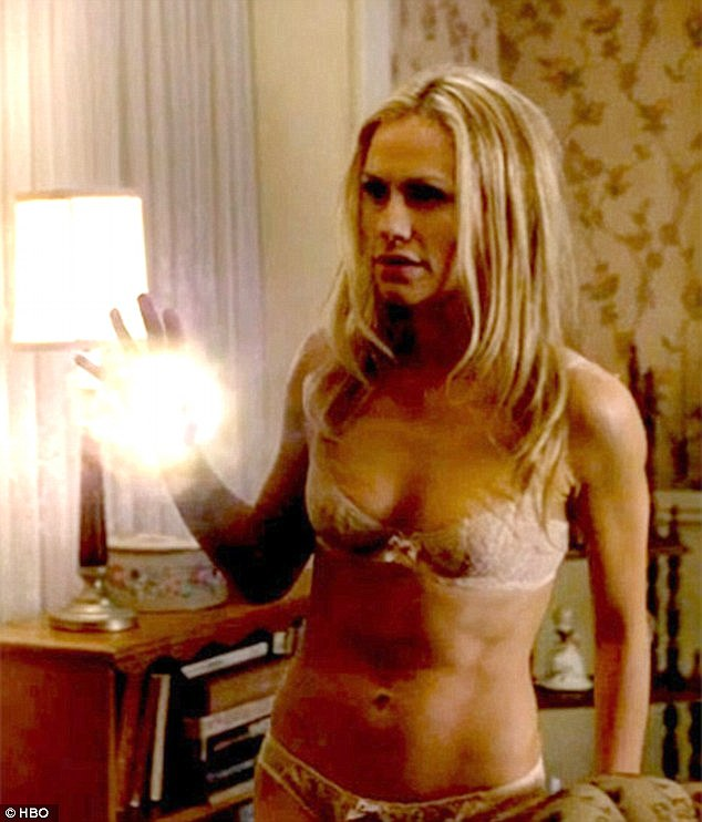 Malcolm X Wallpaper Quotes Anna Paquin Hits Back At Body Shamers On Twitter Who