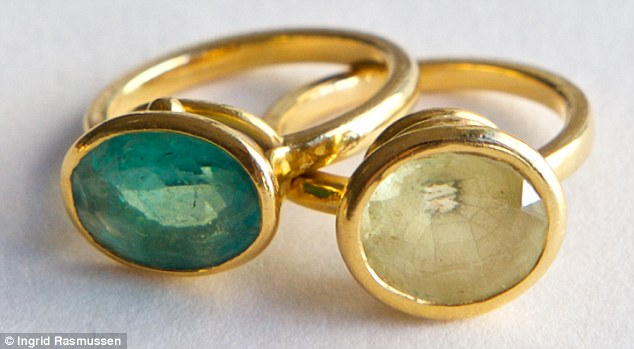 Image Result For S Wedding Rings