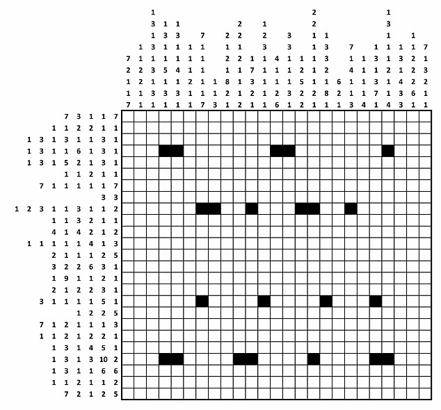 Is GCHQ's Christmas teaser the hardest puzzle in the world