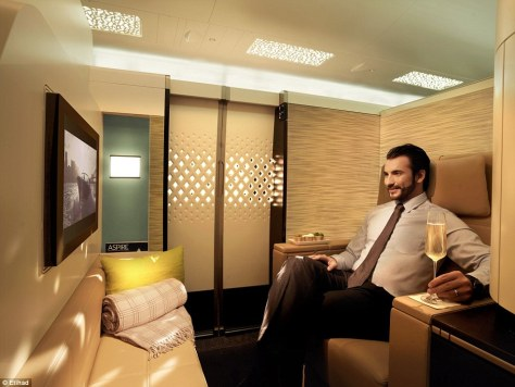Image result for etihad apartment