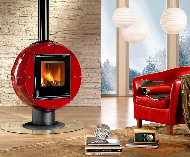 living room with log burner decorating ideas for wall niche why i got the hots my deliciously toasty, extra cosy ...