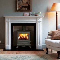 Living Room With Log Burner Paint Colors For Walls Ideas Why I Got The Hots My Deliciously Toasty Extra Cosy Wood