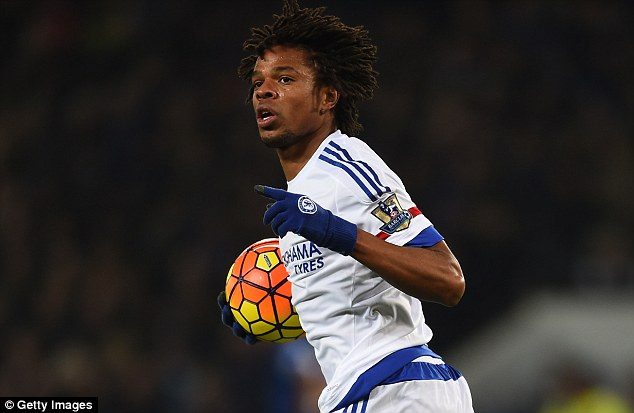 Loic Remy is valuable as a back-up striker, although he has not shown much when starting matches