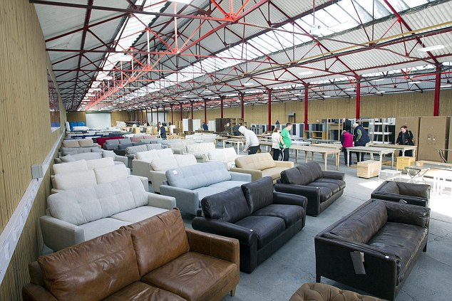 pratts corner sofas west elm sectional sleeper sofa warehouse leeds | brokeasshome.com