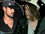 Kristen Stewart Leaves The Nice Guy Club With Friends in West HollywoodnnPictured: Kristen StewartnRef: SPL1201799  301215  nPicture by: Photographer Group / Splash NewsnnSplash News and PicturesnLos Angeles: 310-821-2666nNew York: 212-619-2666nLondon: 870-934-2666nphotodesk@splashnews.comn