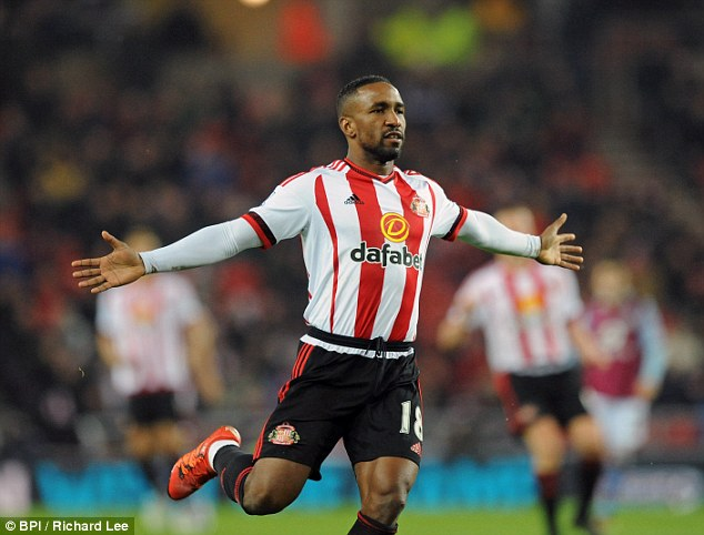Bilderesultat for defoe