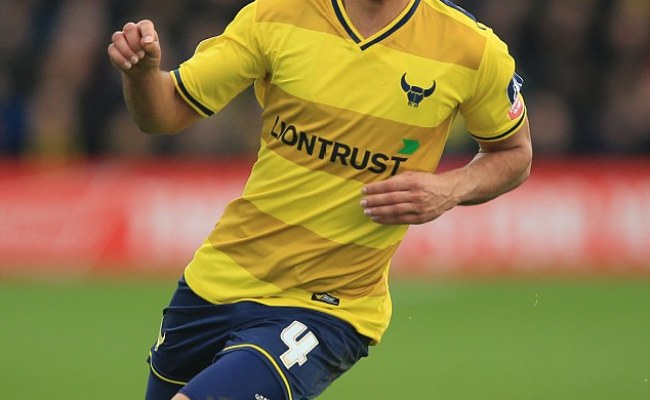10 Fa Cup Youngsters Who Impressed In The Third Round