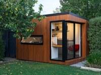 Houzz Australia's homes with the best interior design ...