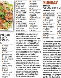 Dr michael mosley explains how beat diabetes and lose weight with calorie diet daily mail online also rh dailymail