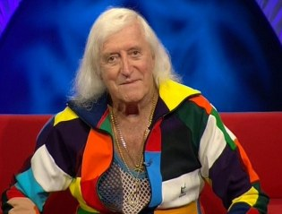 A leaked report, conducted by Dame Janet Smith, into BBC culture during the years disgraced Jimmy Savile (pictured) worked there warns there could be another paedophile lurking undiscovered at the Corporation