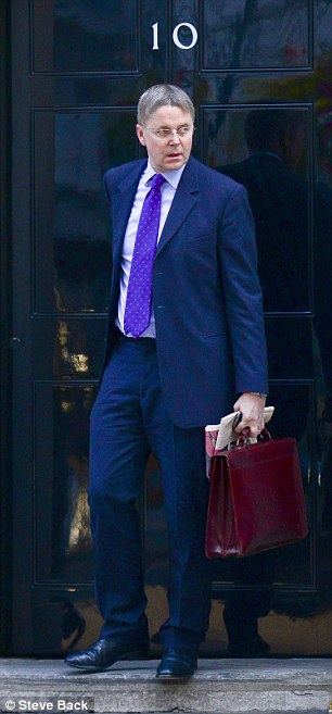 https://i0.wp.com/i.dailymail.co.uk/i/pix/2016/01/28/00/30A0BEA900000578-3420201-Cosy_chats_Cabinet_Secretary_Sir_Jeremy_Heywood_pictured_has_hel-m-20_1453942099179.jpg