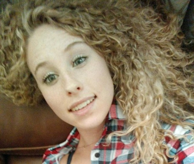 Kaylee Was Last Seen By Her Family In Ocoee On Sunday And She Is Believed To