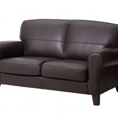 Leather Fabric Mix Sofas Uk 2 Seater Sofa Covers Nz Ikea Admits Some In Furniture Section Are ...