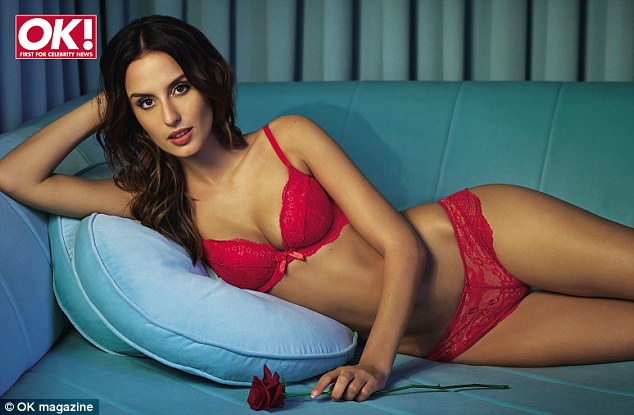 Image result for lucy watson actress NUDE