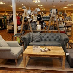 Sofa Stores Edinburgh Kravet Smart Sofas Homesense Is The Cut-price Store Taking On John Lewis ...