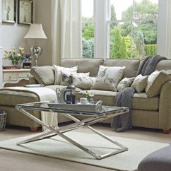 Next Quentin Sofa Bed Review Round Couch Chair The Best Beds Is It Possible To Get A Comfy And Good Mattress On Willow Hall Bishopstrow Chaise Storage Has An Impressive