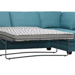 Willow And Hall Sofa Reviews Restoration Hardware Tufted Leather The Best Beds Is It Possible To Get A Comfy Good Mattress On Workshop Jude Bed 10cm Thick