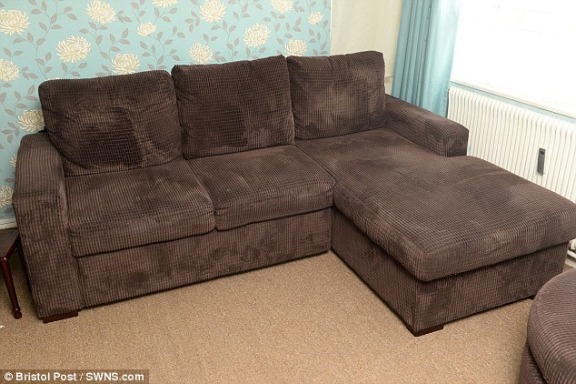 paloma sofa sofology sets designs pics man who weighs 20 stone is refused refund on broken bed because when he complained to staff was told the cushions furniture had a 17