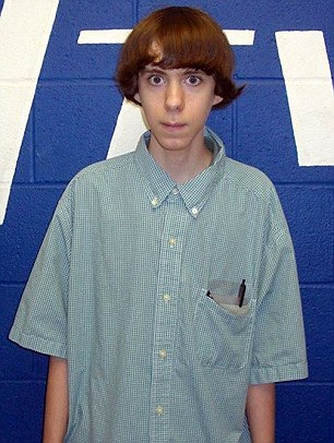 Video shows Sandy Hook killer Adam Lanza playing arcade game Dance Dance Revolution  Daily Mail