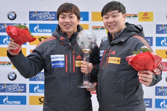 Won Yun-jong