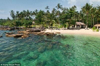 Cambodians admit to raping French tourists in on Koh Kood ...