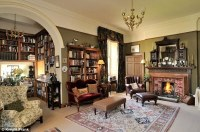 Ten castles for sale in UK now - and one thing that's not ...