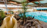 Germany's Arriba water park to segregate men and women ...