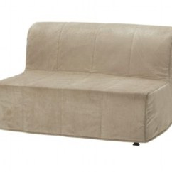 John Lewis Sofa Bed Box Corner Acnl Custom The Best Beds: Is It Possible To Get A Comfy And ...